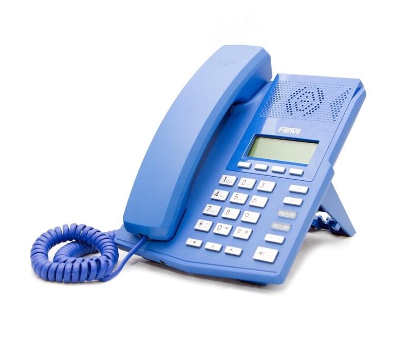 номера телефонов в знакомствах